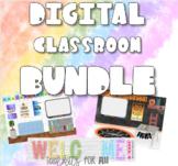 Google Classroom BUNDLE