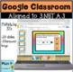 Google Classroom Bundle for 3.NBT