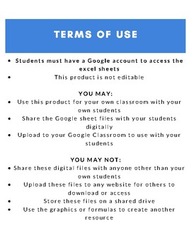 Google Classroom Digital Mystery Pictures