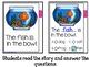 Google Classroom Emergent Reader The Pet Store