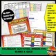 Google Classroom Enlightenment Bundle Age of Reason Lesson Activities Unit Plan