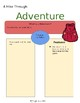 Google Classroom Genre Activity