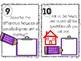 Google Classroom: Geometry- Quadrilaterals