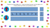 Google Classroom Interactive Rounding
