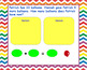 Google Classroom- Join Result Unknown Word Problems 1 digit Interactive Activity