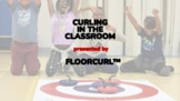 Google Classroom Lessons - 5th Grade Curling In The Classroom