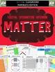 Google Classroom MATTER BUNDLE