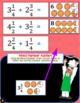 Google Classroom Math: Adding Mixed Numbers with Like Denominators