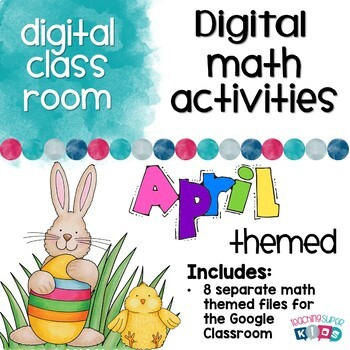 Google Classroom Math Practice