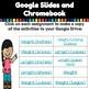 Google Classroom-Measurement Unit