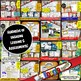 Google Classroom Medieval History Year in Curriculum Mega Bundle Common Core 5-8