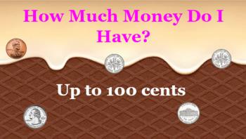 Google Classroom: Money Word Problems