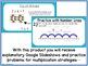 Google Classroom: Multiplication