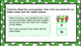 3.OA.A3 Google Classroom Multiplication and Division Word Problems