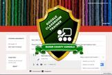 Google Classroom Open Badges