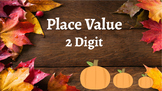 Google Classroom: Place Value 2 Digit