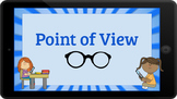 Google Classroom: Point of View