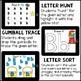 Digital RTI / Letter of the Week ( Google Classroom, Kindergarten)