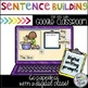 Google Classroom Reading Bundle