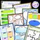 Google Classroom Activities 2nd & 3rd Grade ELA  Paperless Reading Bundle