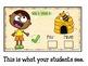 Google Classroom Reading CVCe words