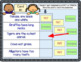 Google Classroom Reading: Identifying Fact & Opinion Statements (Animals)