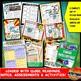 Google Classroom Renaissance Plan Unit Bundle: World History Activities, Lessons