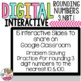 Google Classroom Rounding Problem Solving Tasks