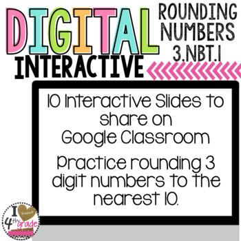 Google Classroom Rounding Sort