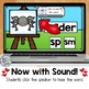 Google Classroom  S Blends With Sound Distance Learning