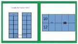 Google Classroom Simplifying Fractions