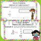 Digital Classroom: Subtraction
