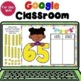 Google Classroom Tens and Ones Place Value