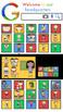 #ausbts18 Google Classroom Theme Pack