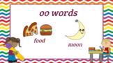 Google Classroom: Word Work 00
