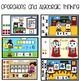 Google Classroom Year Long Math Mega Curriculum