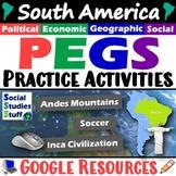 Google   Digital PEGS Factors Practice Activity   Intro to