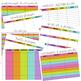 Google Digital Planner