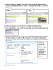 Google Docs | Technology Integration
