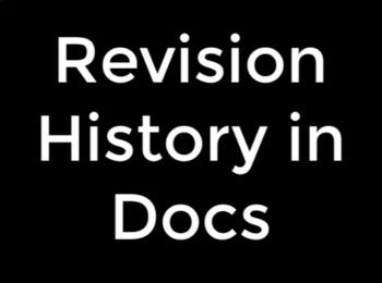 Google Docs - The Basics (Video Bundle)