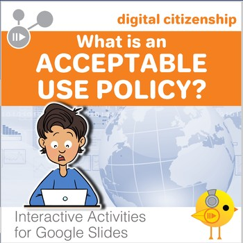 What is an Acceptable Use Policy? - 10 Minute Tech