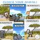 Digital African Animal Research Report