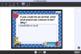 Google Classroom Activities WRITING PROMPTS Digital Task Cards