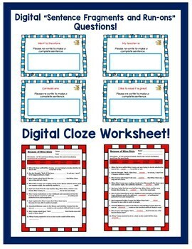 Because of Winn Dixie Journeys 4th Grade Lesson 1 Google Drive Resource