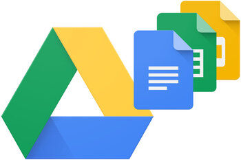 Google Drive:  Cell Membrane and Transport Unit
