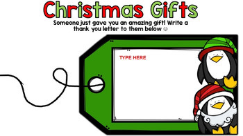 Google Drive - Christmas - Special Educaton - Life Skills - Reading - Writing