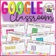 2.OA.C.4 Creating Equations from Arrays for Google Classroom