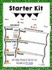 Google Drive Edition!  HOT Intro Starter Kit!