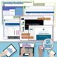 Google Drive Education Templates Guide