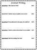 Google Drive Journal for 1st Quarter